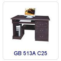 GB 513A C25
